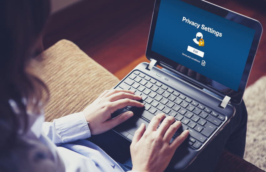 Accounting firms are prime targets for hackers, here's how