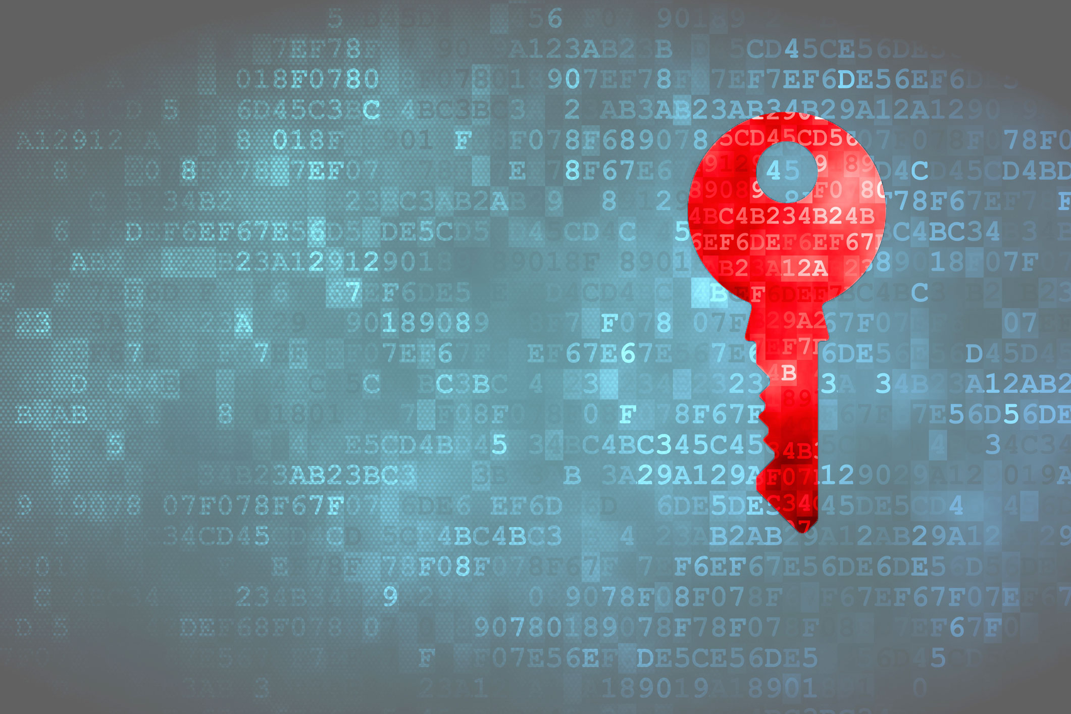 Why cybersecurity really matters during lockdown